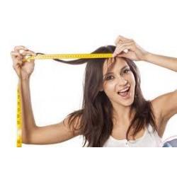 Haargroeisupplementen (0)