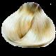 Ultra Light Blonde - 10